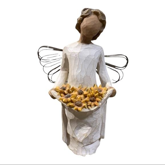 Willow Tree Sunshine figurine